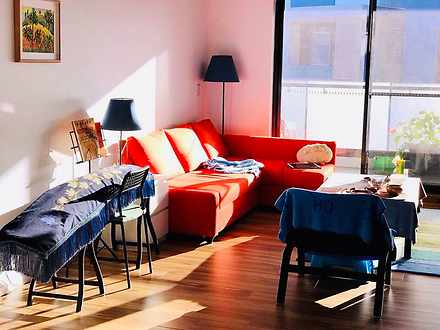 Apartment - 331/12 Hudson S...
