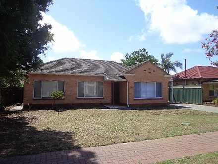 House - 38 Westmoreland Roa...