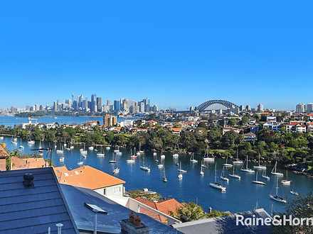 17/26 Raglan Street, Mosman 2088, NSW Apartment Photo