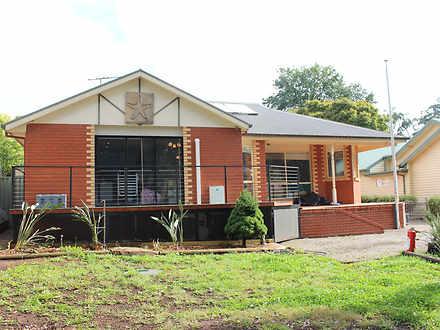 House - 7 Station Road, Gem...