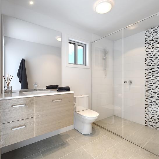 14/5 Alice Street, Kedron 4031, QLD Apartment Photo