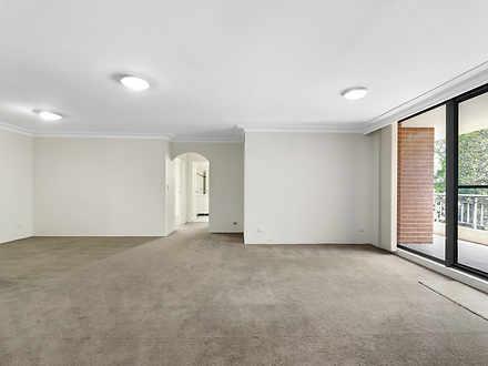 Apartment - 2-10 Quarry Mas...