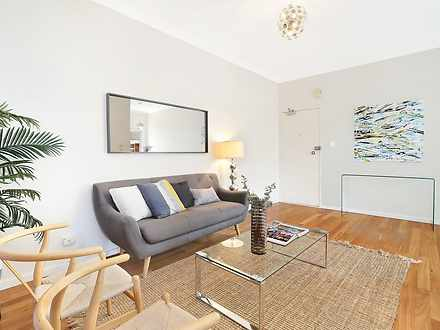 Apartment - 9/21 Pine Stree...