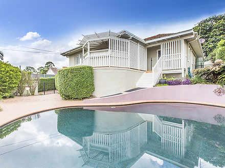 72 Prior Street, Tarragindi 4121, QLD House Photo