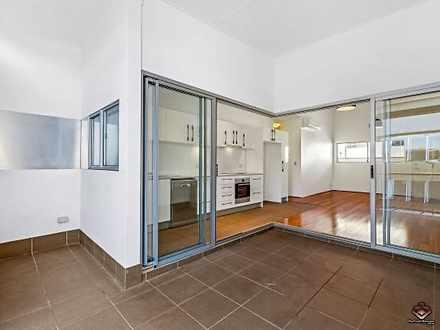 Apartment - ID:3913330/1 El...