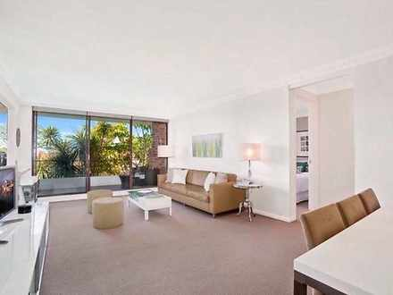 Apartment - 3/50 Aubin Stre...