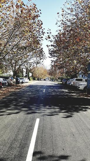 3 53 Phillips Street, Cabarita 2137, NSW Other Photo