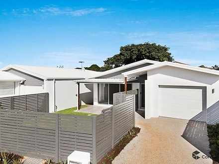 House - 50/20 Salisbury Str...
