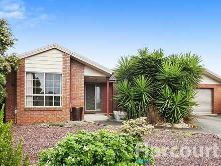 House - 5 Altieri Place, Ba...