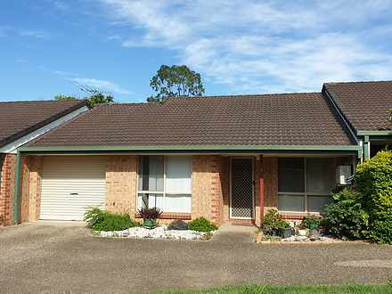 House - 13/6 Rosegum Place,...