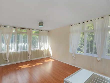 Apartment - 12/52 Mark Stre...