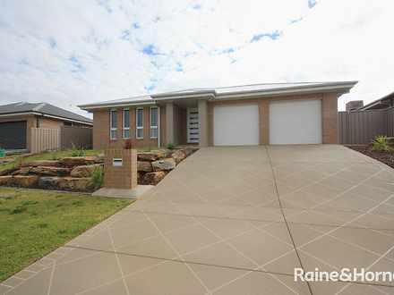 38 Illeura Road, Bourkelands 2650, NSW House Photo