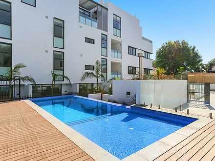 Apartment - 29/30-40 George...