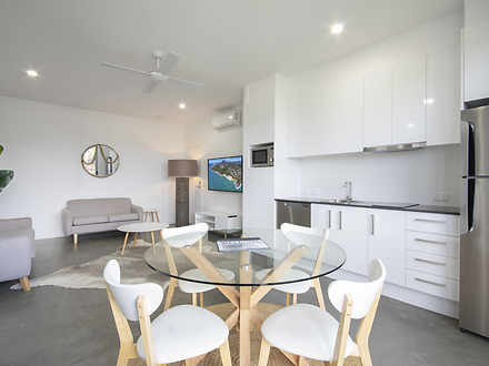 Unit - 59B Flinders Lane, M...