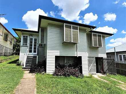 House - 73 Prout Street, Ca...