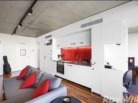 Apartment - 622/152 Sturt S...