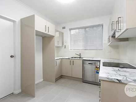 Apartment - 3/11-13 Oxford ...