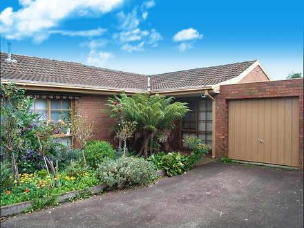 House - 5/841 Plenty Road, ...
