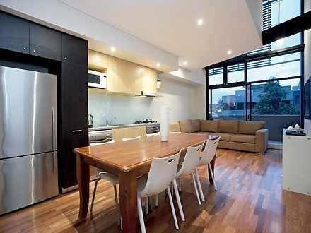 Apartment - 106/350 Victori...
