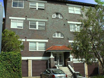 Apartment - 5/21 Mosman Str...