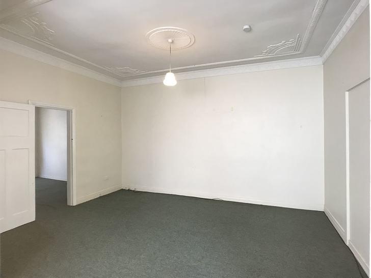 1/1 Epacras Street, Windsor 4030, QLD Unit Photo