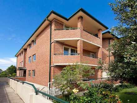 43/494-496 President Avenue, Kirrawee 2232, NSW Apartment Photo