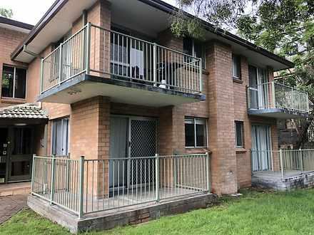 1/14-18 Santley Crescent, Kingswood 2747, NSW Unit Photo