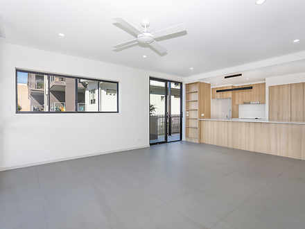 Unit - 2/53 Gordon Street, ...