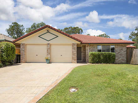 House - 14 Molucca Place, T...