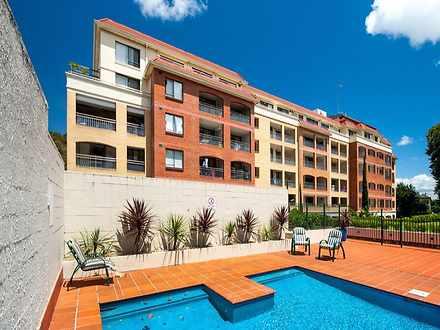 Apartment - 607/34-52 Aliso...