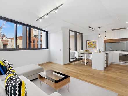 Apartment - 106/537-539 Pri...