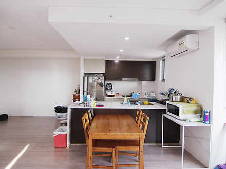 Apartment - 18/3-7 Taylor S...