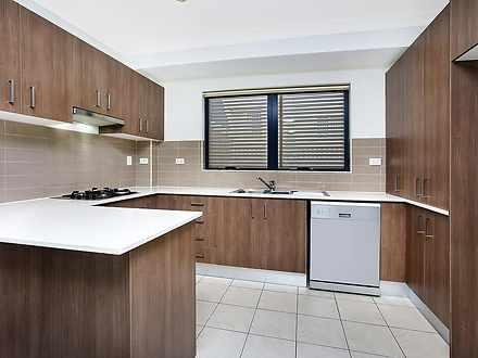Apartment - 2/62 Charlotte ...