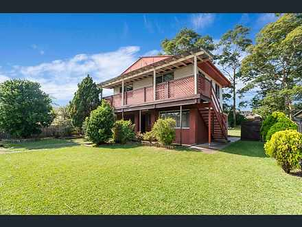 House - 9 Macleans Point Ro...
