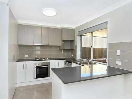 Apartment - 2/24 Dalmeny St...
