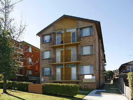 Apartment - 3/164 Croydon A...