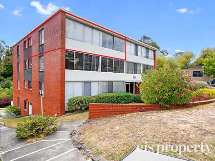 11/3A Montagu Street, Mount Stuart 7000, TAS Apartment Photo