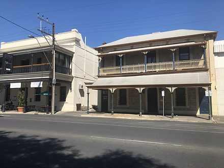 239 Franklin Street, Adelaide 5000, SA Flat Photo