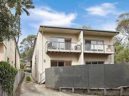 Apartment - 2/28 Osborne Ro...