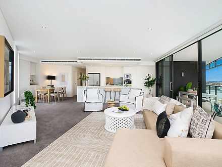 Apartment - LEVEL 6/4 Disti...