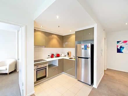 Apartment - 33/2 Edinburgh ...
