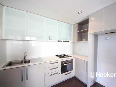 Apartment - 801/39 Cooper S...