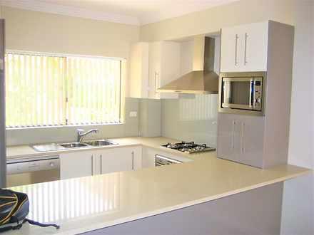 Apartment - 28 822 Anzac Pa...