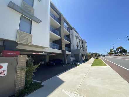 Apartment - Wright Street, ...