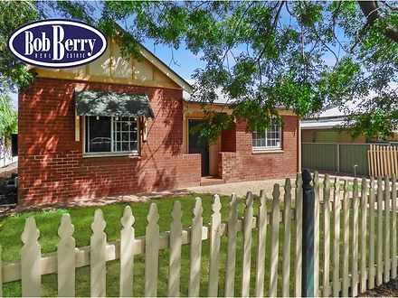 House - 233 Fitzroy Street,...