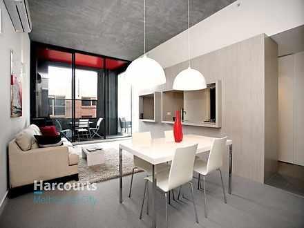 Apartment - 10/264 Drummond...