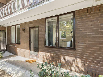 Apartment - 3/65 York Stree...