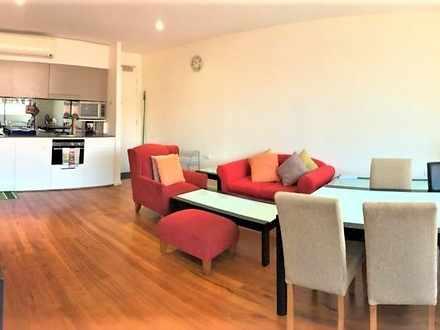 Apartment - 205 9 15 Ascot ...