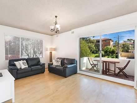 Apartment - 1/38 Seaview St...