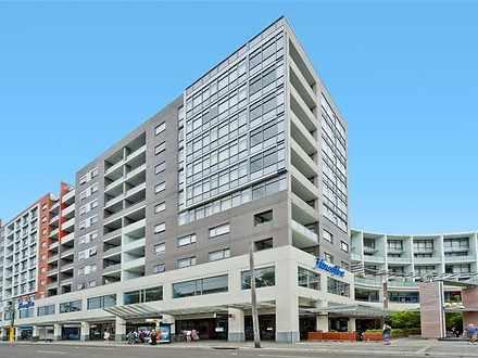 Apartment - 318 140 Maroubr...